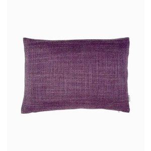 Raaf Cushion cover Robby purple 50x50
