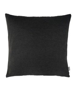 Cushion cover Bamboe 50x50cm