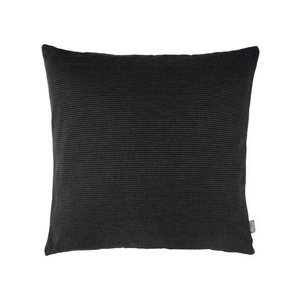 Raaf Cushion cover Bamboe 50x50cm