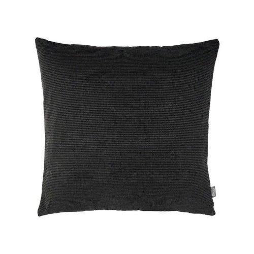 Raaf Cushion cover Bamboe 50x50cm
