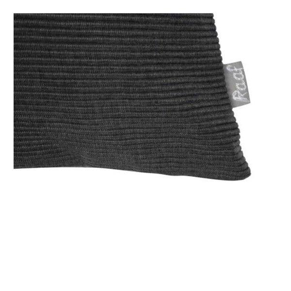 Cushion cover Bamboe 50x50cm