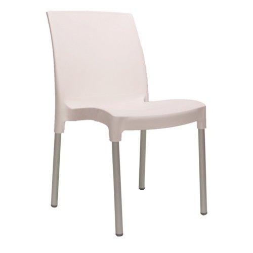 Het Landhuys Garden chair Robinho in four colors