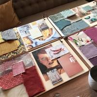 Raaf voorjaar collectie 2016 + korting