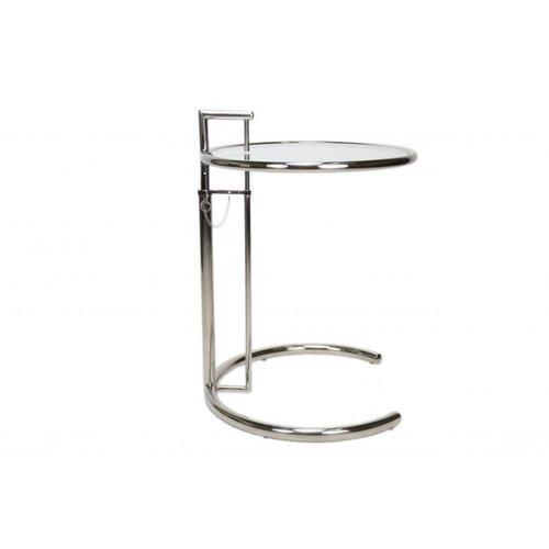 Het Landhuys Eileen Grey design coffeetable