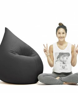 Terapy beanbag - Elly