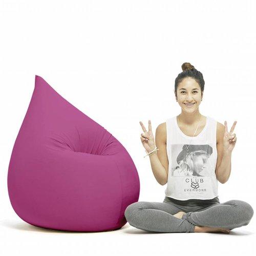 Terapy  Terapy zitzak - Elly in 15 trendy kleuren