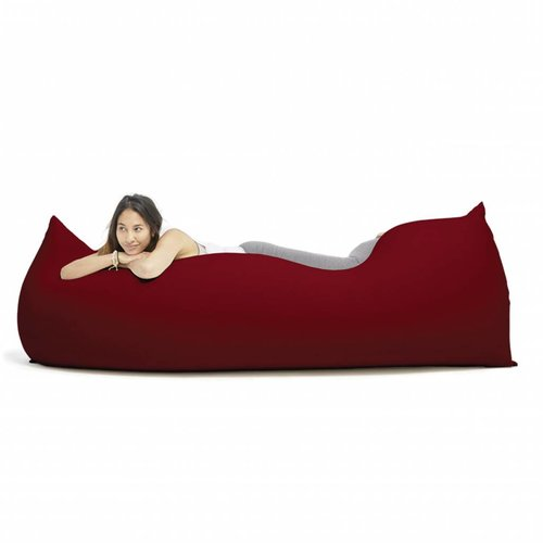 Terapy  Baloo - beanbag in 15 trendy colours