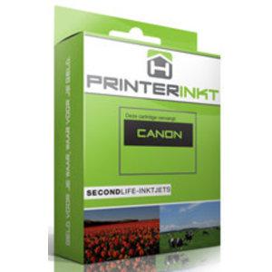 Canon CLI 521 Cyan XL