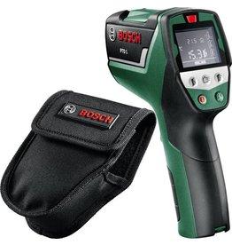 Bosch PTD1 laser thermometer