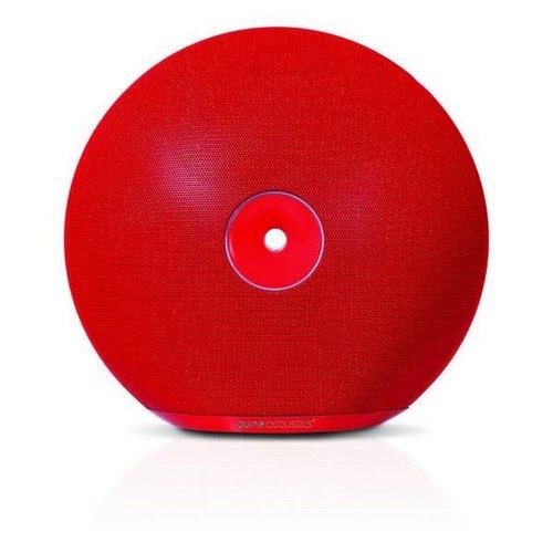 Halo Design Bluetooth speaker