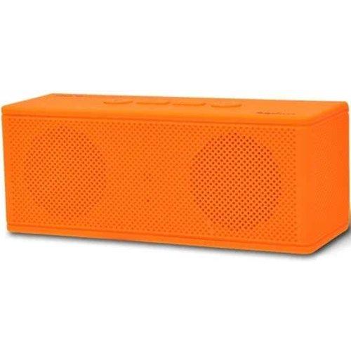 Pure Acoustics Hipbox Mini