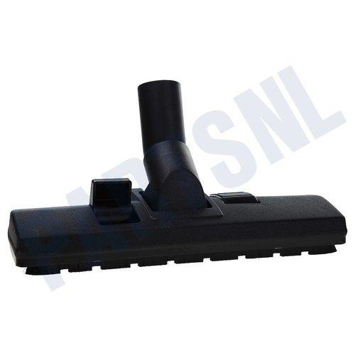 Easyfiks Combi-zuigmond 32 mm Wesselwerk