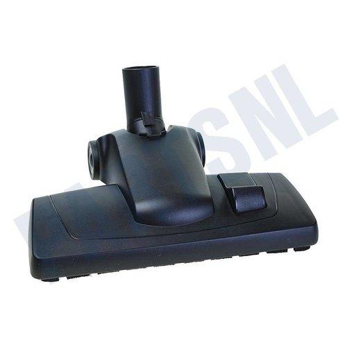 Easyfiks Combi-zuigmond 35 mm wesselwerk LUXE