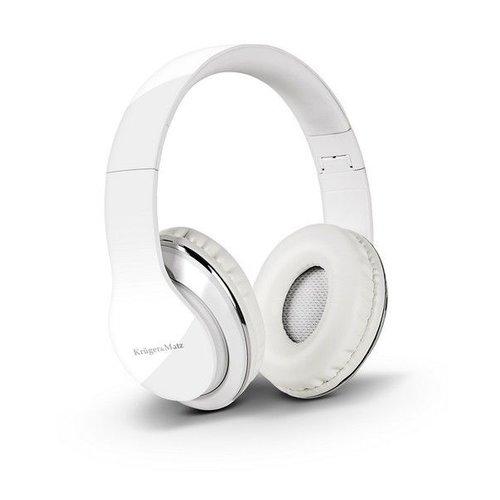Krüger&Matz Bluetooth Headphone