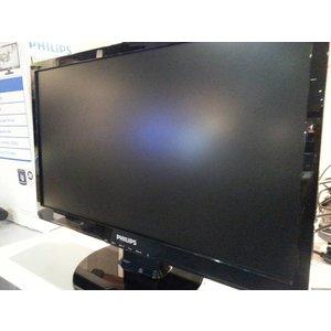"Philips Philips 22"" 220E1SB/00 monitor"