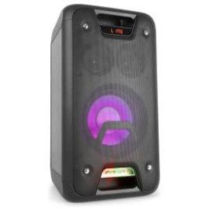Play 800 Vonyx High-end bluetooth speaker