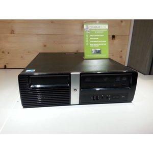 HP HP Pro Intel E7500