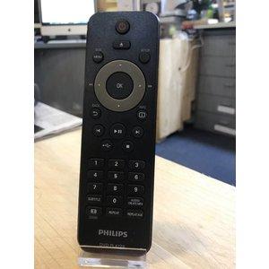 Philips afstandsbediening : RO3/AAA