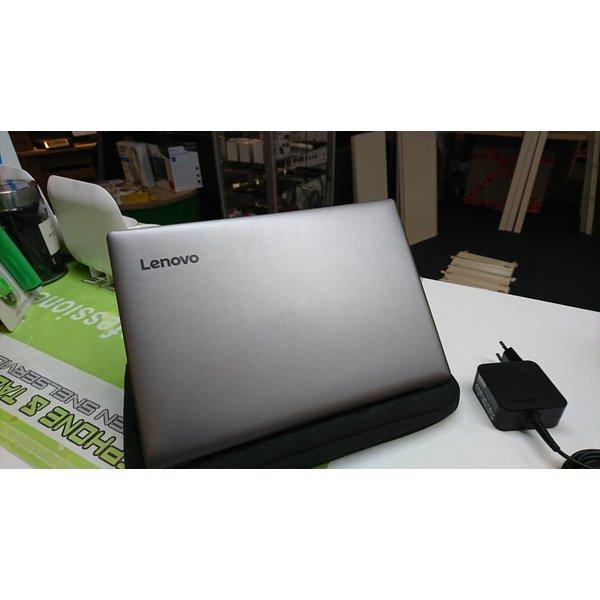 """lenovo Lenovo ideapad 120S 11""""/w10/ssd"""