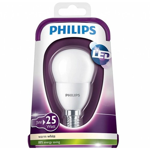 Philips Philips Led Lamp 25Watt