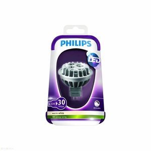 Philips Philips spot led 6.5>30 watt