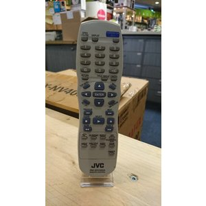 JVC JVC afstandsbediening RM-SXV063A