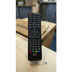 JTC afstandsbediening RC15696