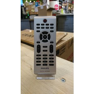 Philips Philips afstandsbediening sf172/200