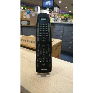Medion Medion afstandsbediening MD80383