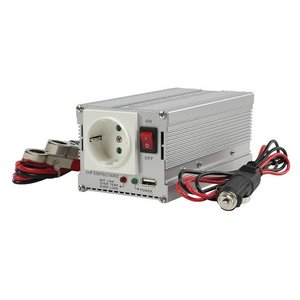 HQ Power inverter 300w