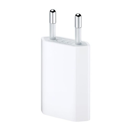 Apple Originele Apple iPod / iPhone USB Power Adapter