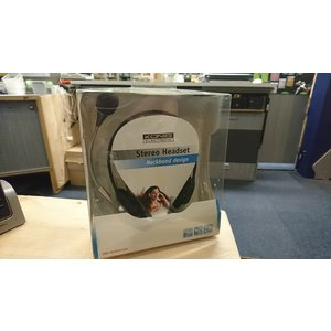 Konig pc-stereo headset