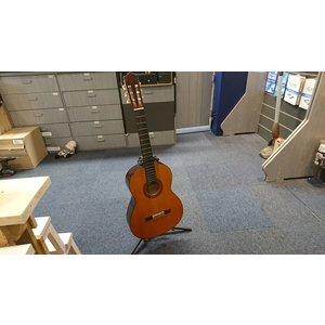Yamaha Yamaha C-70 akoestische gitaar