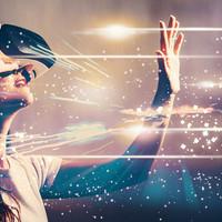 Virtual Reality - VR HUYS