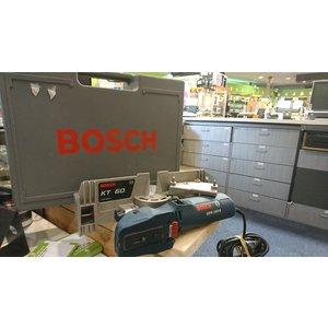 Bosch Verstekzaag Bosch GFS 350E