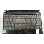 Asus Eee PC 1005PX W7/1GB/250GB/10'1