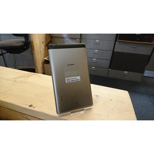 Huawei Huawei MediaPad T3 7.0 Wifi