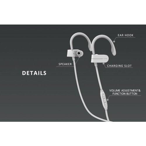 Firo S01 Bluetooth headset