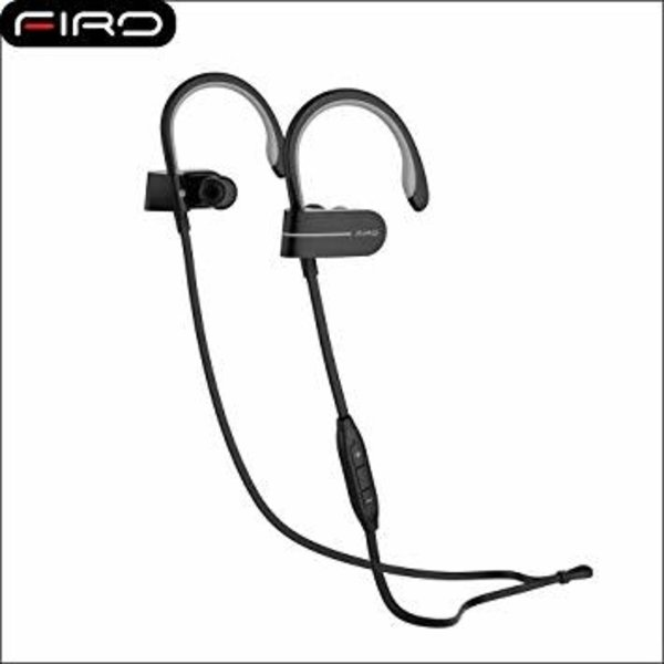 Firo S01 Bluetooth headset
