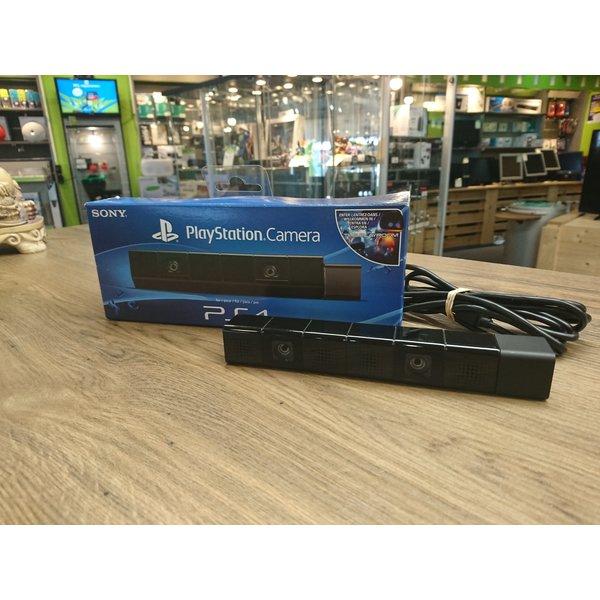 Sony PlayStation Camera