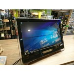 MSI MSI All in One Touchscreen PC