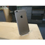 Apple Refurbished Apple iPhone 6 64GB - Space Grey