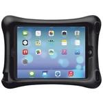 Trust Trust Shock-Proof case iPad Air