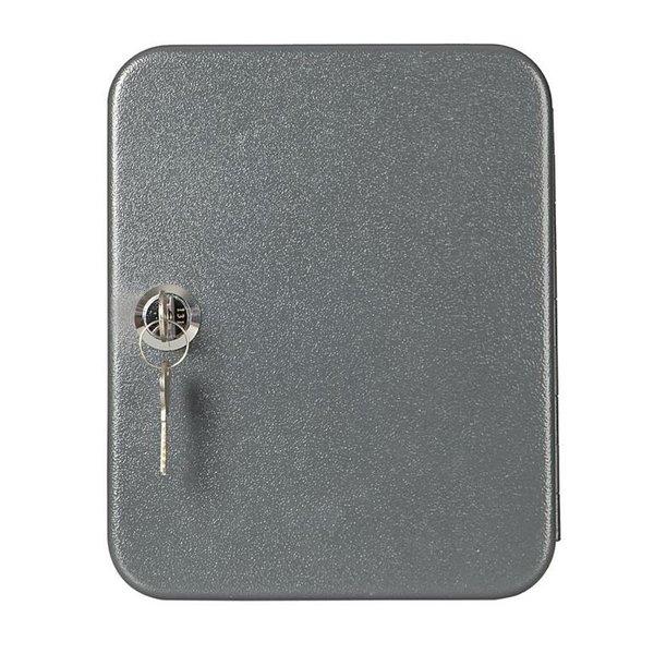 lloyd kc20 sleutelkastje