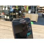 Samsung Samsung Galaxy Ace 3 - Zwart