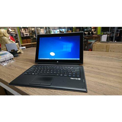 Terra 11,6 inch Windows Tab Terra 1160 Windows 10