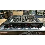 Reloop DJ-controller Reloop Mixage IE MK2