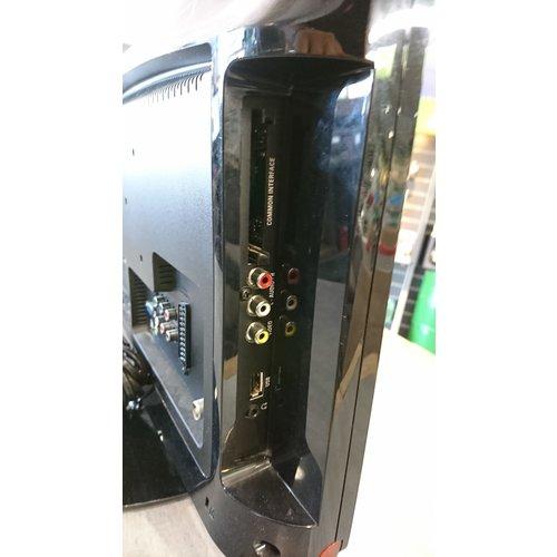 """Philips Philips 19"""" LCD TV"""