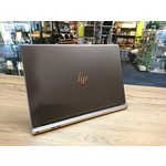 "HP HP Spectre i7 / 256SSD / 8GB / W10 home / 13.3"" - Donker zilver - Azerty"
