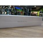 "Apple Apple MacBook Pro 13"" Touch Bar (2019) 16GB/2TBSSD/1,4GHz - Zilver"